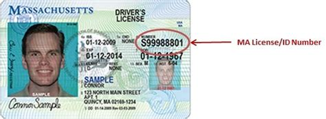 commonwealth mass boat registration renewal massachusetts registry of motor vehicles driver s license