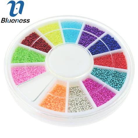 magic color wheel popular magic color wheel buy cheap magic color wheel lots