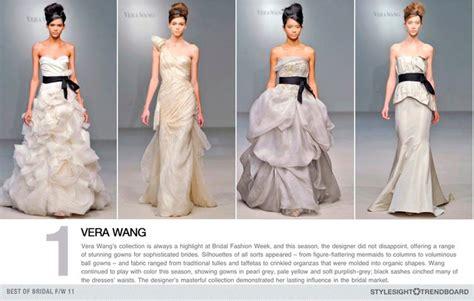 Baju Anak Square Dress Yellow Gi 430 all about design stylesight s best of bridal fall