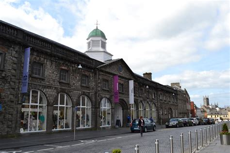 design centre kilkenny menu visit kilkenny churchview bed breakfast cuffesgrange