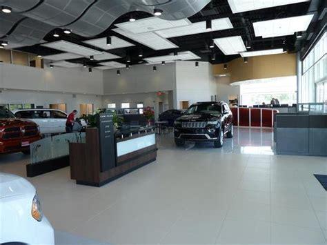 performance chrysler bellevue baxter chrysler dodge jeep ram bellevue car dealership in