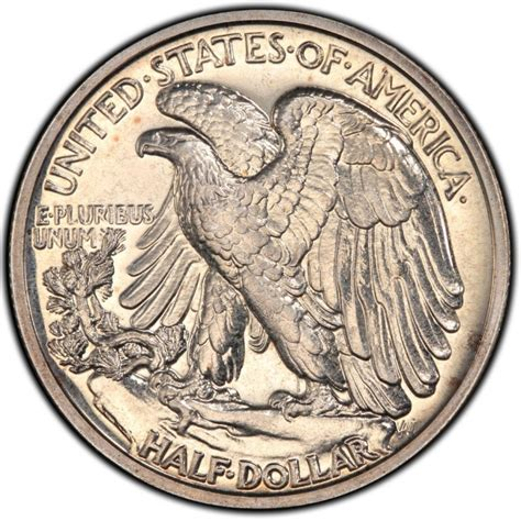 1939 walking liberty half dollar values and prices past sales coinvalues com