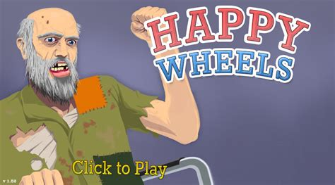 full happy wheels demo jobs online juillet 2015