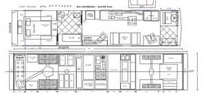 skoolie floor plan bus conversion ideas pinterest
