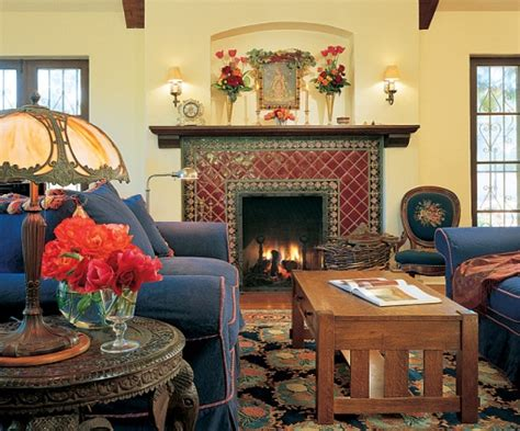 Living Room Tucson by At Home With Ronstadt Ronstadt In Tucson The