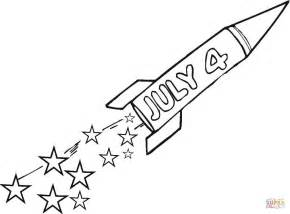 july coloring pages fourth of july coloring coloring