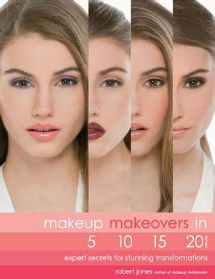 Makeover Makeup Academy makeup makeover s makeup vidalondon