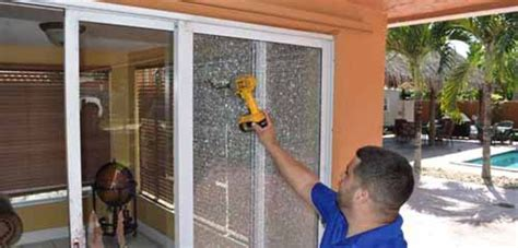 lake worth sliding door replacement save energy save money