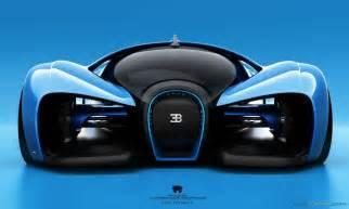 new bugatti concept car bugatti type a concept