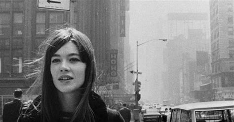 francoise hardy only you can do it shop girls in scuzz town dress like her issue 1 only