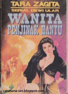 cersil gratis tara zagita serial dewi ular wanita penjinak hantu
