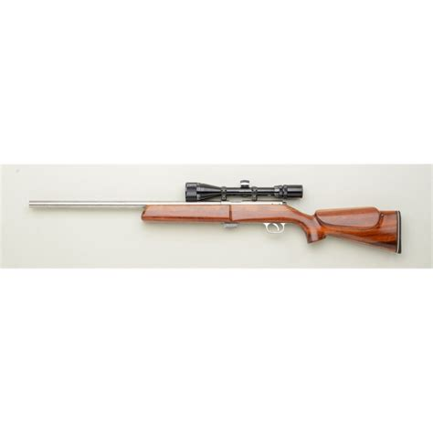bench rifles for sale images