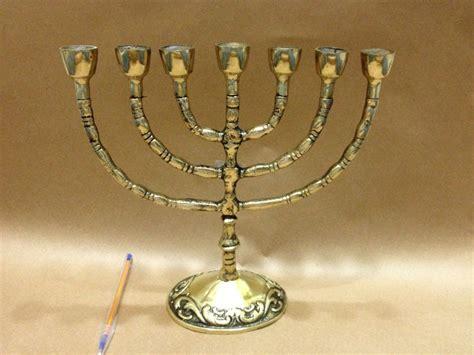 candelabro israel candelabro israel m r 199 00 em mercado livre
