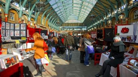 covent garden craft market covent garden market visitlondon