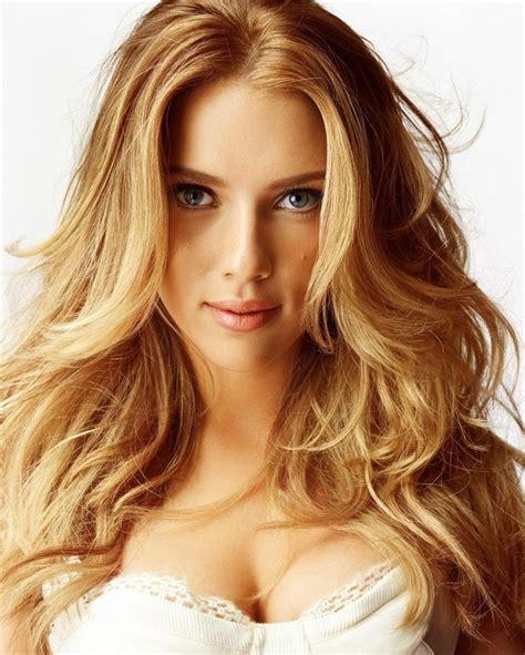 scarlett johansson 27 sportress of blogitude