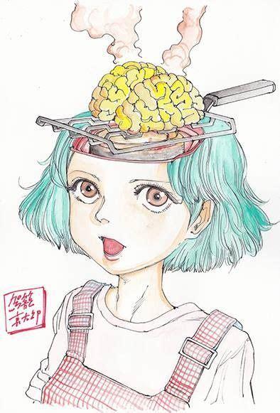 shintaro kago 17 best images about shintaro kago on i