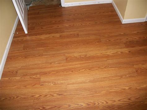 durable hardwood floors most durable laminate wood flooring wood floors