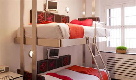 luxury bunk beds for adults compact bunking children and adults turn to bunk beds to maximize space