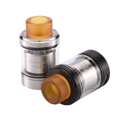 Authentic Avocado 22 Rdta Rda Rta Complete wotofo serpent smm rta vaping underground forums an ecig and vaping forum
