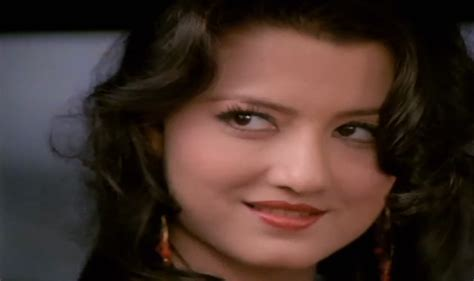 biography of movie veerana picture suggestion for veerana actress jasmine biography