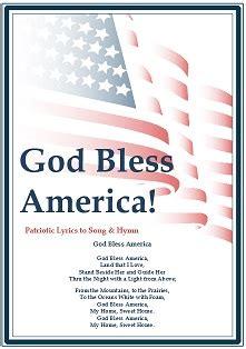 patriotic songs for memorial day