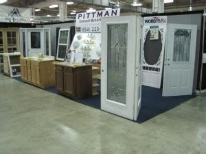 wholesale cabinet supply greenville sc bathroom vanities greenville sc pittman discount