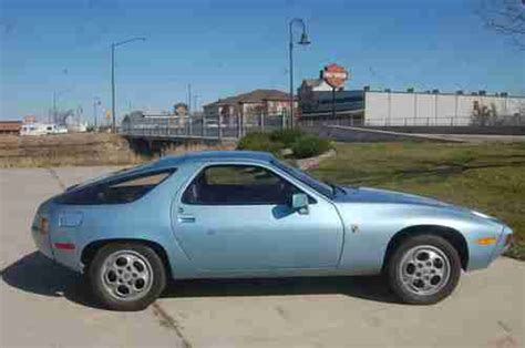 buy car manuals 1989 porsche 928 transmission control buy used porsche 928 nice condition low miles rare manual transmission in grand island