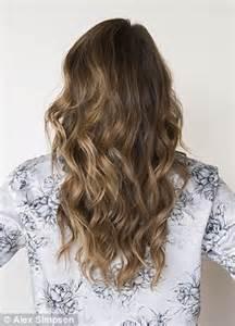 curly hairstyles ghd berlin vs ghd femail puts hair brand s 24 hour curl claim