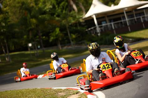 motor school brisbane top 10 activities for families in brisbane cruisin