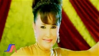 download mp3 dangdut wanita lubang buaya naya revina janda tujuh kali phim sex hay em g 225 i m 250 p v 227 i