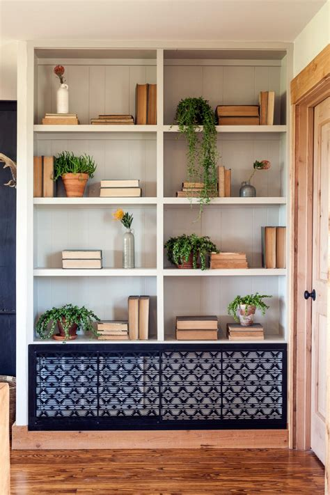 Black Dining Room Hutch by Joanna S Design Tips Southwestern Style For A Run Down