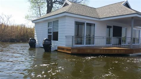 boat house vaal 11 best liquid living houseboats images on pinterest