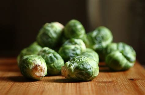 dogs brussel sprouts can dogs eat brussels sprouts are brussels sprouts or bad for dogs