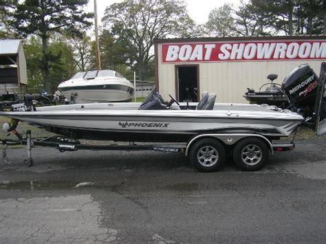 phoenix bass boats for sale in california phoenix 921 pro xp boats for sale