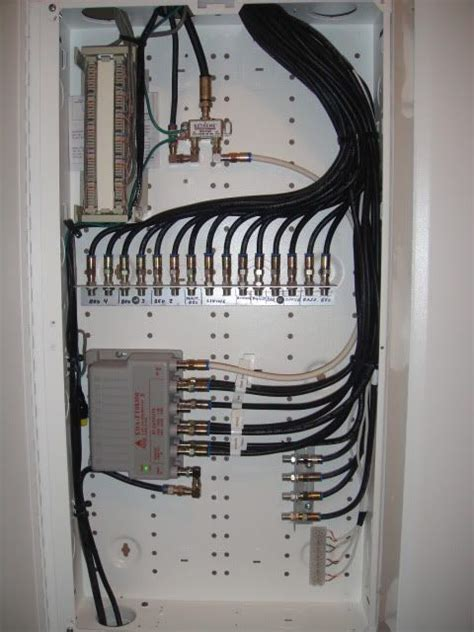 54 best images about structured wiring systems on
