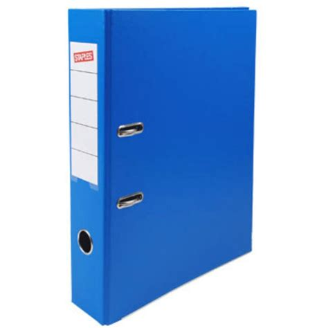Wedding Lever Arch File by Floral Lever Arch File Wedding Organising Pack Octer 163 4 00