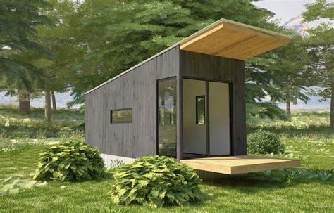 modular haus wheelhaus tiny houses modular prefab homes and cabins c