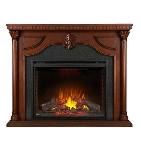 fireplace mantels los angeles fireplace mantel los angeles fireplace mantels