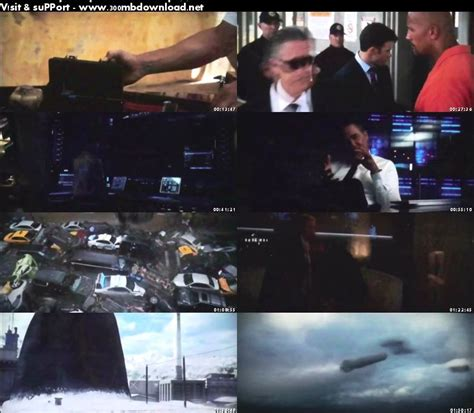 fast and furious 8 google drive the fate of the furious 2017 dual audio full movie 720p
