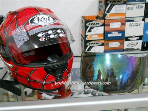 Helm Ink Centro Jet Motif helm ink centro airbrush motif suzuki cars