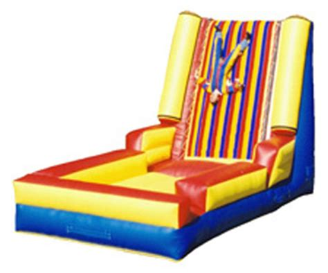 rent the velcro wall   (powered by cubecart)
