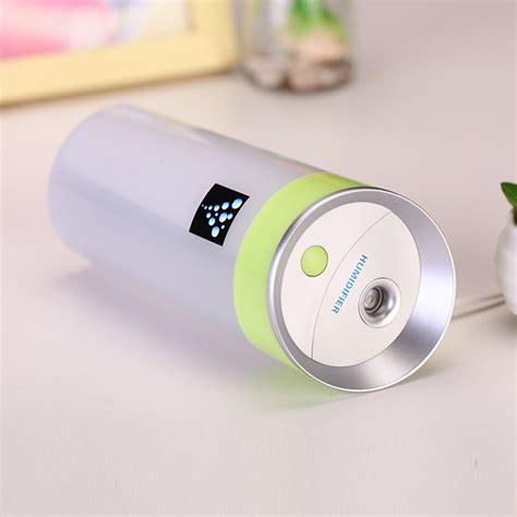 Usb Aroma Humidifier usb humidifier ultrasonic humidifier air aroma diffuser