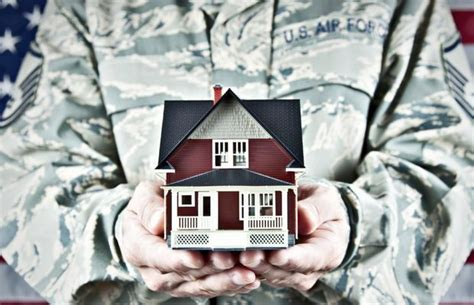 housing grants for veterans how to get housing grants for disabled veterans government grants