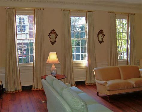 country curtains long island country curtains long island 28 images furniture
