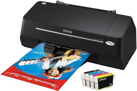 resetter printer epson c90 cara reset printer epson c90 reset printer epson c90