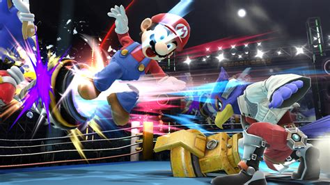 Starcross Tas Ssb 75 image this is a drill png smashpedia fandom powered by wikia