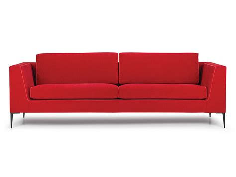Tates Upholstery by Barrymore Furniture Tate Sofa