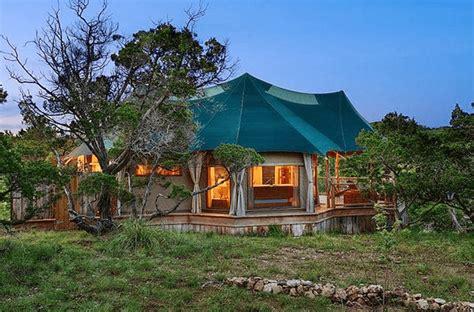 Cabin Retreats 30 Cabin Retreats That Will Make You Want To Get