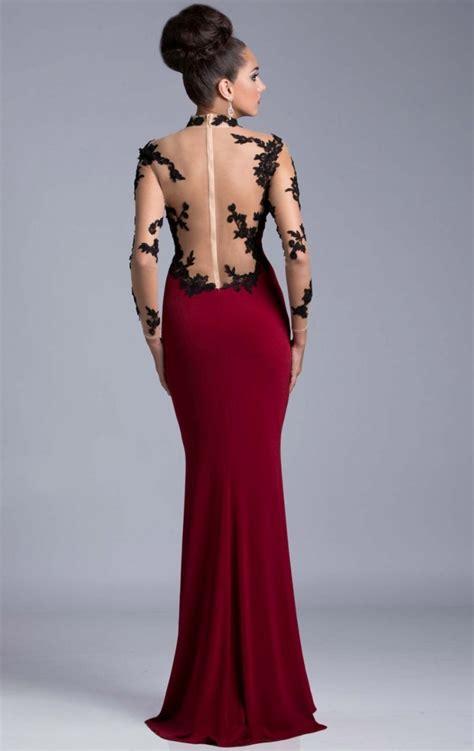 Longdresss Import 1 soiree dresses