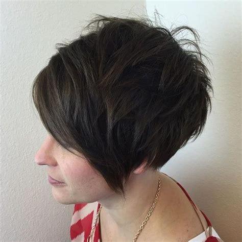 60 overwhelming ideas for short choppy haircuts undercut 60 overwhelming ideas for short choppy haircuts pixie